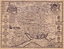 old-map-hampshire.jpg