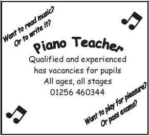 piano-teacher.png