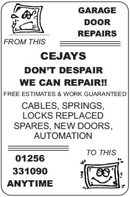 cejays-garage-doors.png