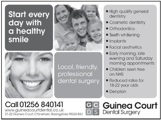 guinea-court-dental.png