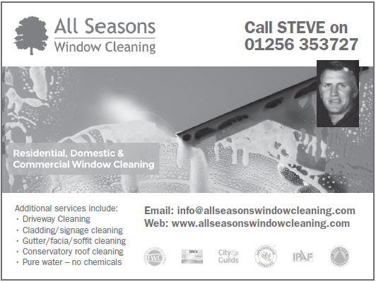 all-seasons-window-cleaning.png