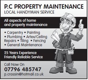 property-maintenance.png
