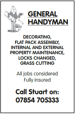 general-handyman.png
