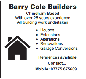 barry-cole-builders.png