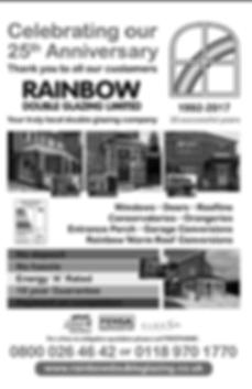 rainbow-double-glazing.png