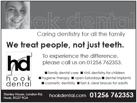 hook-dental.png