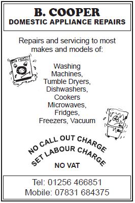 b-cooper-domestic-appliance.png