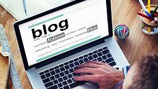 blogging-e1484908296381.jpg