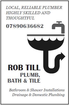 plumber-rob-till.png