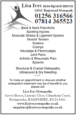 lisa-ives-osteopath.png