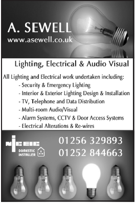 a-sewell-electrician.png