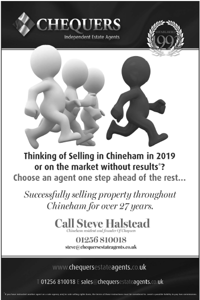 chequers-estate-agent.png