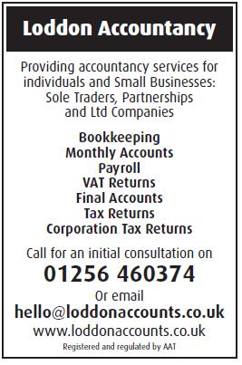 loddon-accountancy.png