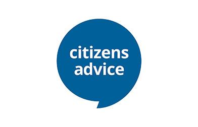 Citizens Advice Basingstoke