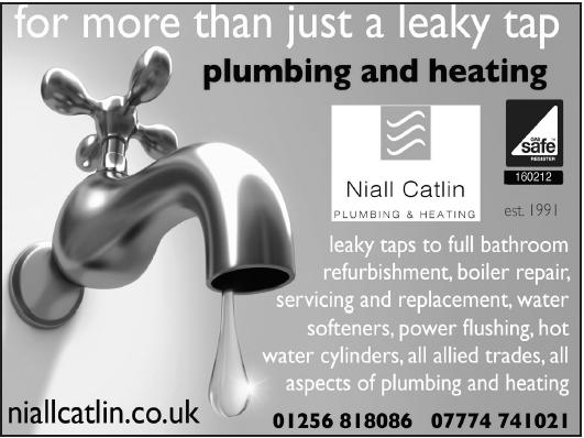 plumber-niall-catlin.png