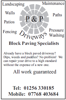 p-and-p-driveways.png
