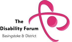 Basingstoke & District Disability Forum