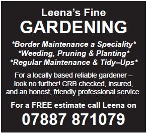 leenas-fine-gardening.png