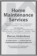 home-maintenance-services.png