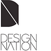 Design Nation white.png