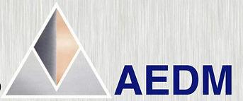 AEDM Logo.JPG