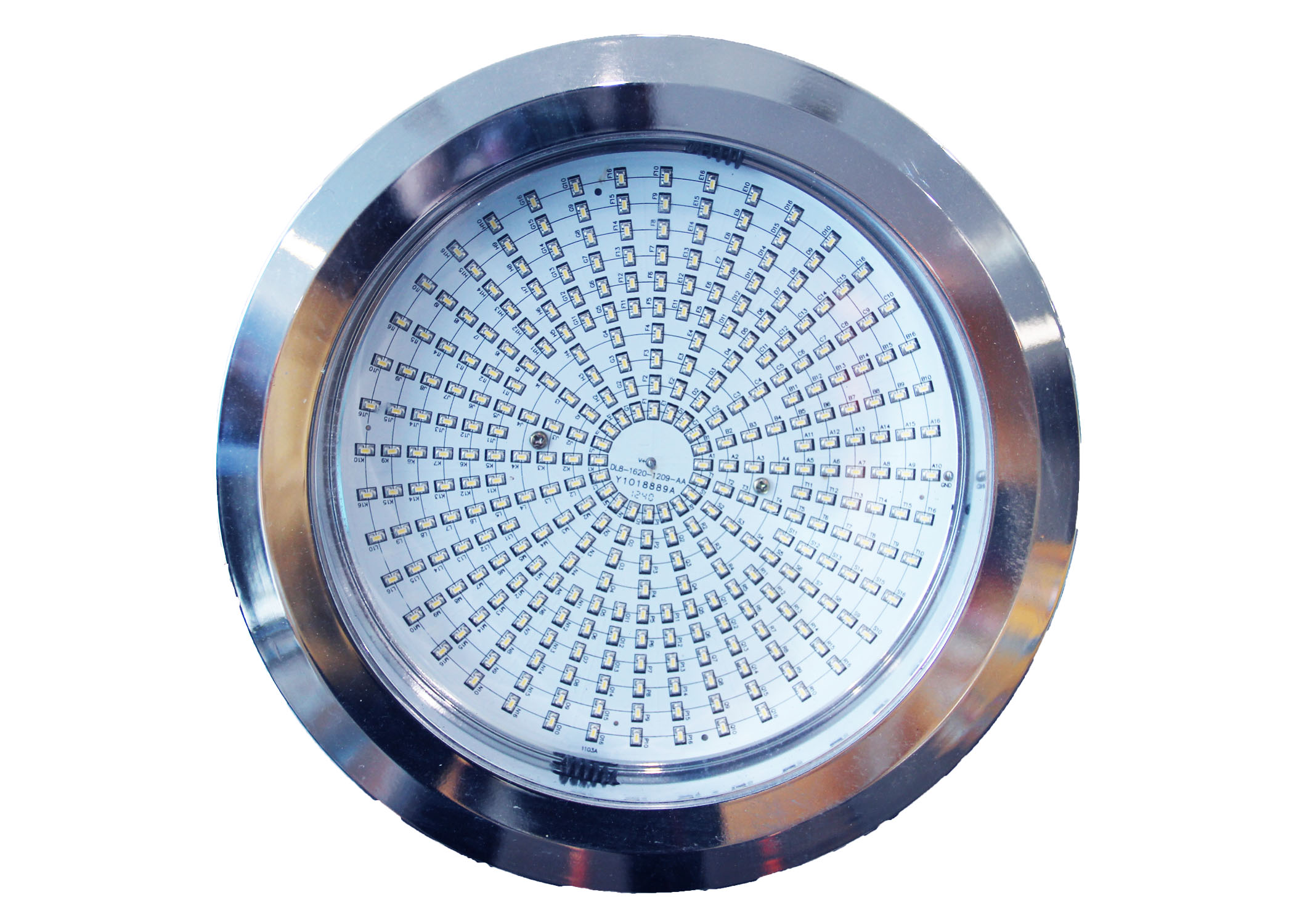 LED Down Light
