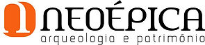 Neoépica - logo.jpg