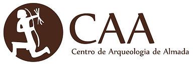 logoCAA.jpg