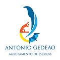 António Gedeão.jpg