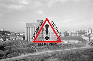 Patrimonio perigo.jpg