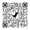 qrcode_docs.google.com.png
