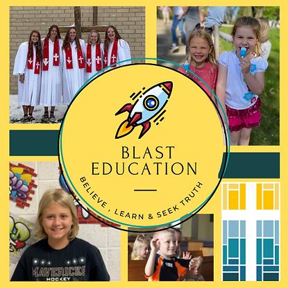 BLAST Logo .png