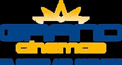 Grand WA logo_FA.png