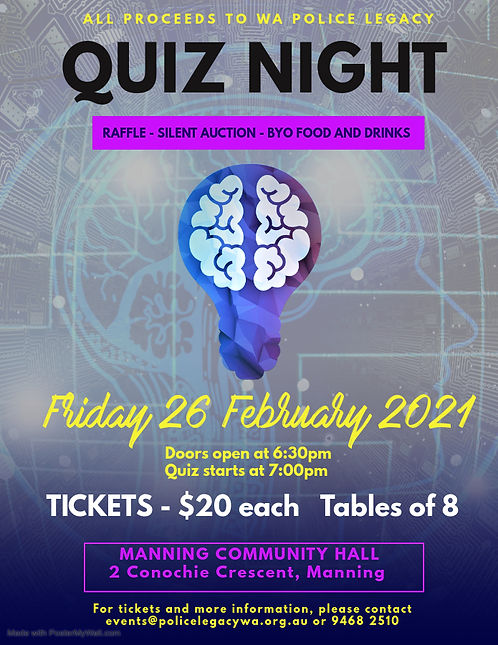 Final Quiz Poster.jpg