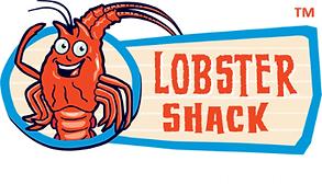 Lobster Shack.png