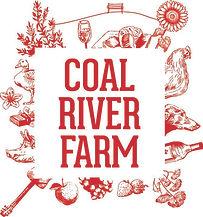 Coal River Farm.jpg
