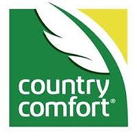 Country Comfort.jpg