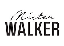 Logo - Mister Walker .jpg