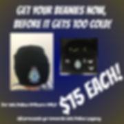 Beanie Ad.jpg