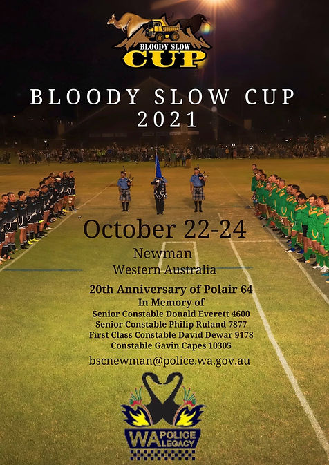 Bloody slow cup 2021 poster.jpg