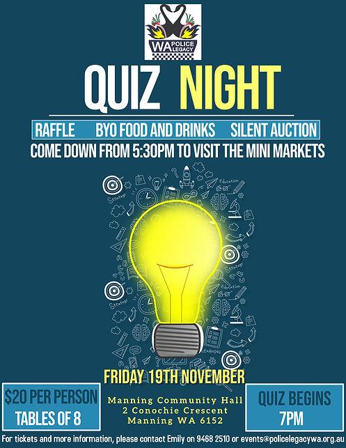 New Quiz Night Nov Poster.jpg