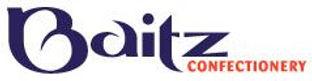 Baitz- Colour Email.JPG
