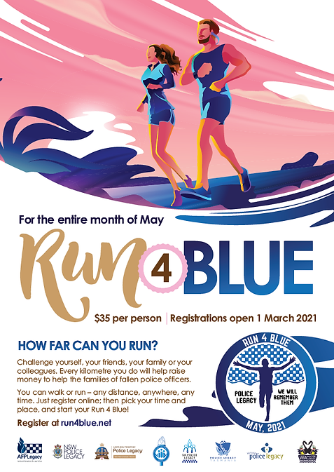 run for blue'.png