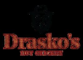 Drasko's Hot Chicken.png