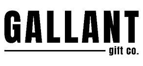 Gallant Gift Co.jpg