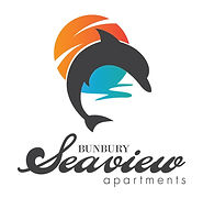 Bunbury seaview apartments.jpg