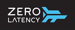 Zero Latency.png
