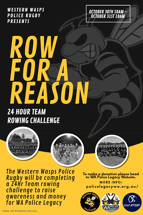 row for a reason.png