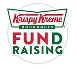 KK_Fundraising_Logo.jpg