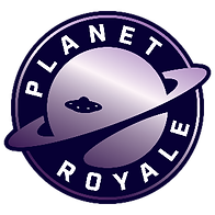 Planet Royale.png
